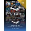 Steam Gift Card 10 GBP Steam Wallet Key GLOBAL