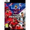 eFootball PES 2020 PC Steam Global