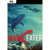 Maneater PC