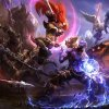 League Of Legends Türkiye 3620 Riot Point Rp Lol Rp