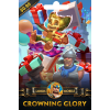 Lords Mobile Crowning Glory